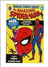 Amazing Spider-Man  : 1979 :   : Exclusive Collector's Edition! :