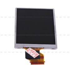 New LCD Display Screen Replace For Sony DSLR Alpha A200 A300 A350 Digital Camera