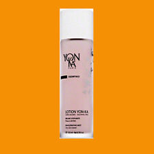 YONKA LOTION PS NORMAL / SENSATIVE 6.8 OZ / 200ML NEW RETAIL PACKAGING!