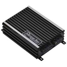 NEW AMERICAN BASS PH1600MD 1600 WATT MONOBLOCK AMPLIFIER CAR AUDIO 1600W SUB AMP