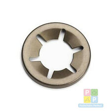 5mm starlock, star lock washer, speed lock, locking washer, uncapped x10