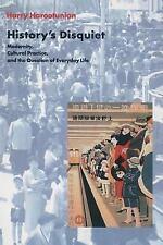 History's Disquiet, Harootunian, Harry, Good Book