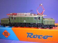 ROCO H0 04168A E194 035-2 DB E-Lok