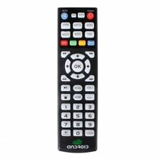 Genuine Remote Control For MX / MX2 Android XBMC / KODI Tv Box