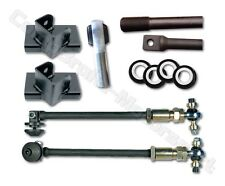 FORD SIERRA/ESCORT COSWORTH 2WD COMPRESSION STRUT KIT - CMB0278