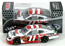 Elliott Sadler 2013 ACTION 1:64 #11 Sport Clips American Salute Camry Nationwide