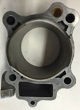 Honda Crf250F 2006 Cylinder Good For Replate/Big Bore