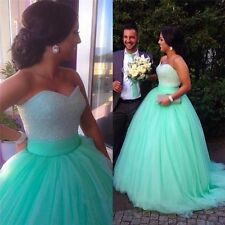2016 Sexy Long mermaid Evening Formal Party Ball Gown Prom Bridesmaid Dress