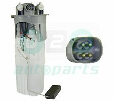 NEW Land Rover Freelander 1 TD4 In Tank Fuel Pump & Sender Unit WFX500070