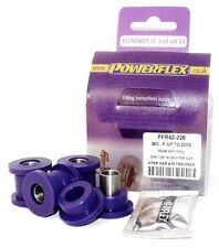 Powerflex Bush Poly MG MGF (up to 02) Rear Anti Roll Bar Link Bush