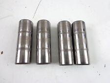 1999-2002 Yamaha R6/99-02 R6 Wrist Pins