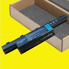 6Cell Battery for Acer Aspire 5250-BZ873 5253-BZ602 AS10D31 AS10D3E AS10D41