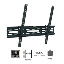 "Practical LCD LED Plasma Flat TV Wall Mount Bracker for 32"" 42"" 55"" 65"""