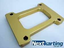 Rotax Max Engine Mount Spacer Plate / Engine Lifting Plate - NextKarting Herts