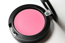MAC CREMEBLEND BLUSH -  SO SWEET SO EASY