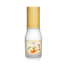 [SKINFOOD] Peach Sake Pore Serum 45ml rinishop