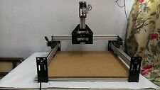 SHAPEOKO MII CNC MILLING MACHINE KIT DIY DESKTOP CNC MACHINE MADE IN INDIA