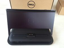 Dell venue 11 pro tablet Dock Docking station 01v3m8 k10a, neuf emballage d'origine
