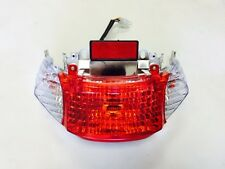 Sunny Rear Tail Light 49cc-50cc GY6 Engine ~ Chinese SCOOTER-2129