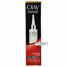 Olay Regenerist Eye Lifting Serum 15 ml / 0.5 fl. oz.