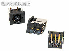 NEW DC Power Jack Socket DC95 Alienware M14x M1400
