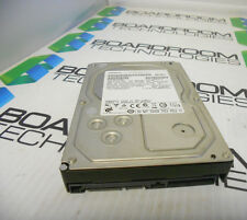 Hitachi 3TB 7.2K SATA Hard Drive HDS723030ALA640 Desktop Server Storage DVR 6Gbs