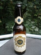 Henry Weinhard's Private Reserve, # 2 Bottling Run, 1976!  Oregon Beer Bottle