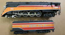 Lionel 5-6500 Southern Pacific Daylight GS-4 4454 HO
