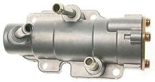 Standard Motor Products AC128 Idle Air Control Motor
