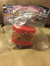 Pokemon Diamond and Pearl Party Supply BLOWOUT: Decorative Crepe Streamers