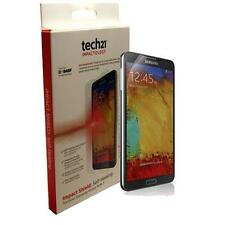 GENUINE TECH21 IMPACT SHIELD SELF HEAL SCREEN PROTECTOR SAMSUNG GALAXY NOTE 3
