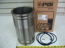 Detroit Series 60 Piston Liner Kit PAI # 661610 Ref.# 23531249 23523948 23531502