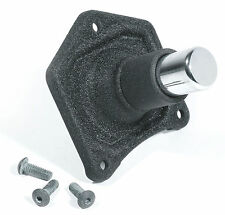 Starter Direct Starter Switch Black for Harley Davidson Big Twin Sportster