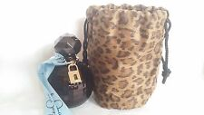 (100ml/8,50€) Tes`Oro Blue Eau de Parfum 100 ml im Geschenksäckchen