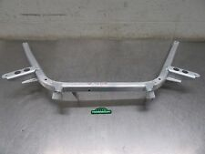 EB264 2009 09 OUTLANDER 800 MAX XT FRONT SUPPORT BENT