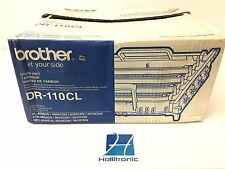 *NEW* Genuine Brother At Your Side Drum Unit DR-110CL