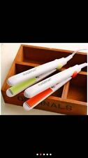 Mini Hair Beauty Straightener