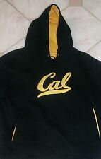 "L (US) MEN's ""CAL"" (University of California) HOODIE-EXCELLENT CONDITION"