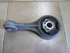 Supporto motore inferiore 46781894, Fiat Stilo Abarth 2.4 20V  [2489.17]