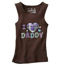 SFK Jumping Beans Brown Love Dad