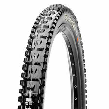 Maxxis High Roller II Dual Compound EXO Tubeless Folding Tire 29 x 2.30-inch