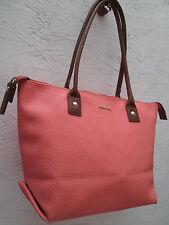 -AUTHENTIQUE sac à main  PAQUETAGE en parfait état vintage bag