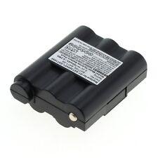 Original OTB Akku Battery kompatibel zu Alan G7 / Midland G7 NiMH