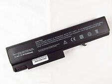 Battery for HP Compaq EliteBook 6930p 6540B 8440W 8440P HSTNN-C67C-5 HSTNN-C68C