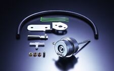 HKS ACTUATOR UPGRADE KIT FOR NISSAN 180SX RPS13/KPRS13 (SR20DET)