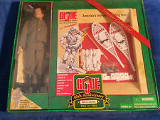 GI JOE ACTION SOLDIER 40TH ANNIVERSARY 30TH IN A SERIES Moutain Troops