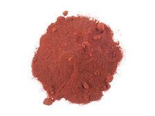 100g CORTECCIA DI PINO puro pianta estratto polvere 95% proantocianidine pharma