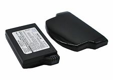 High Quality Battery for Sony PSP-2000 Premium Cell