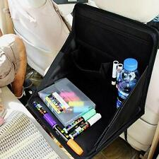 New Folding Inner Car Laptop Desk Computer Food Stand Table Boar Storage Bags