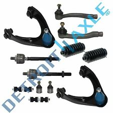 Brand New 12pc Complete Front Suspension Kit- Honda Civic &  Acura Integra